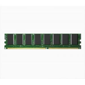 CSX 4 GB DDR3 1600 Mhz