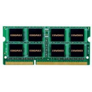 Kingmax 2 GB DDR3 1333 MHz SODIMM