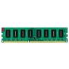 Kingmax 8 GB DDR3 1333 MHz
