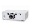NEC PA500X projektor