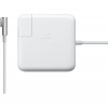Apple MC556Z/A MagSafe