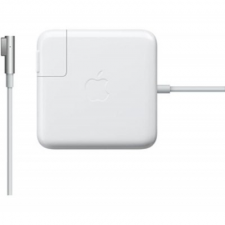 Apple MC556Z/A MagSafe laptop kellék