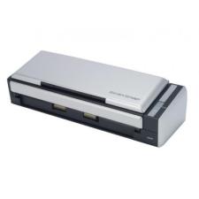 Fujitsu ScanSnap S1300 scanner