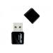 Asus USB-N10
