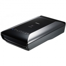 Canon CanoScan 9000F scanner