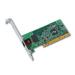 Intel PWLA8391GTBLK