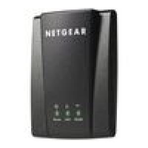 Netgear WNCE2001-100PES
