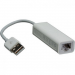 Apple USB Ethernet Adapter