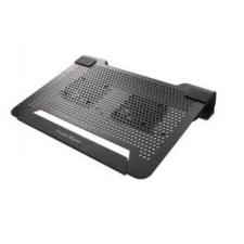 Cooler Master CoolerMaster Notepal U2 laptop kellék