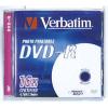 Sony Írható DVD lemez