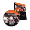 R-med Fit-Ball Zsírégető training DVD