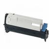 Canon dobegység nyomtatókhoz