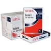 Xerox fénymásolópapír