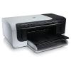 HP alkatrész nyomtatókhoz