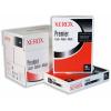 Xerox másolópapír
