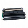 HP transfer belt nyomtatókhoz