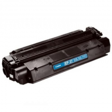 Canon EP-27 nyomtató kellék