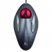 Logitech Trackman Marble
