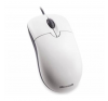 Microsoft Basic Optical Mouse egér
