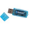 Bluetooth Bluetooth USB adapter