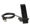 Netgear WNA3100 egyéb hálózati eszköz
