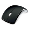 Microsoft Arc Mouse ZJA