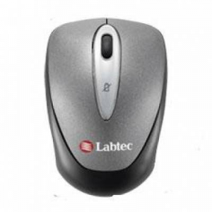 Labtec Wireless Optical Mouse