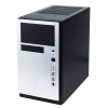 ANTEC New Solution NSK-3480