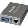 TP-Link MC111CS