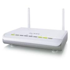 ZyXEL WAP-3205 egyéb hálózati eszköz