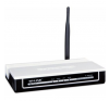 TP-Link TL-WA5110G router