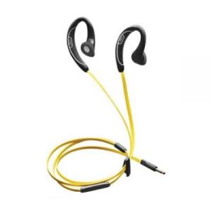 JABRA Sport-Corded