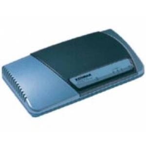 Edimax PS1206U