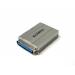 Edimax PS-1206P