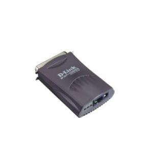 D-Link DP-301P+