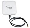 TP-Link TL-ANT2409B egyéb hálózati eszköz