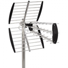 Thomson ANT299 tv antenna