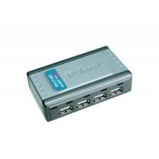 D-Link DUB-H4 egyéb hálózati eszköz