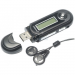 Intenso Music Walker 8 GB