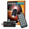 AVerMedia AVerTV Hybrid Volar HX