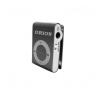 Orion OMP-09 mp3 és mp4 lejátszó
