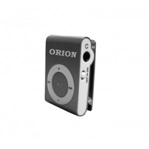 Orion OMP-09