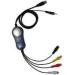 AVerMedia DVD EZMaker USB 2.0
