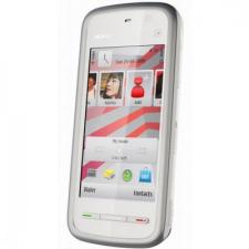 Nokia 5230 mobiltelefon
