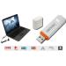 Hama USB DVB-T vevő