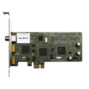 AVerMedia AVer3D Capture HD Capture állomás