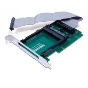 Technisat CI-Slot HD 2 Common