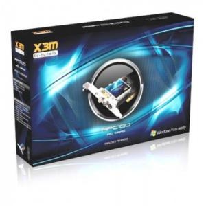 X3M TB1900