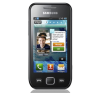 Samsung S5750 wave 575 mobiltelefon