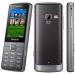 Samsung S5610/S5611